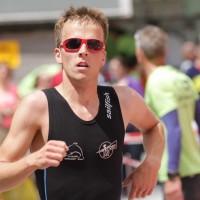 2017-07-01_Unterallgaeu_Ottobeuren_28-Triathlon_Poeppel_1741