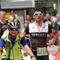 2017-07-01_Unterallgaeu_Ottobeuren_28-Triathlon_Poeppel_1776