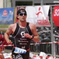 2017-07-01_Unterallgaeu_Ottobeuren_28-Triathlon_Poeppel_1783