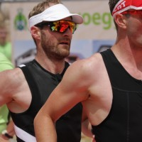 2017-07-01_Unterallgaeu_Ottobeuren_28-Triathlon_Poeppel_1832
