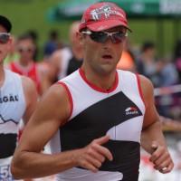 2017-07-01_Unterallgaeu_Ottobeuren_28-Triathlon_Poeppel_1872