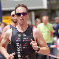 2017-07-01_Unterallgaeu_Ottobeuren_28-Triathlon_Poeppel_1902