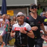 2017-07-01_Unterallgaeu_Ottobeuren_28-Triathlon_Poeppel_1911