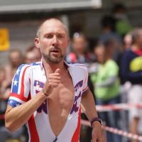 2017-07-01_Unterallgaeu_Ottobeuren_28-Triathlon_Poeppel_1917