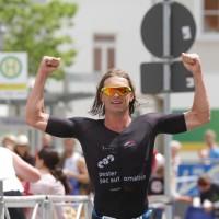 2017-07-01_Unterallgaeu_Ottobeuren_28-Triathlon_Poeppel_1931
