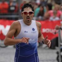 2017-07-01_Unterallgaeu_Ottobeuren_28-Triathlon_Poeppel_2046