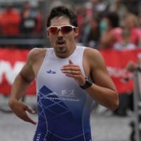 2017-07-01_Unterallgaeu_Ottobeuren_28-Triathlon_Poeppel_2048