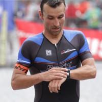 2017-07-01_Unterallgaeu_Ottobeuren_28-Triathlon_Poeppel_2083