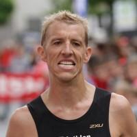 2017-07-01_Unterallgaeu_Ottobeuren_28-Triathlon_Poeppel_2157