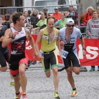 2017-07-01_Unterallgaeu_Ottobeuren_28-Triathlon_Poeppel_2160