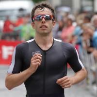 2017-07-01_Unterallgaeu_Ottobeuren_28-Triathlon_Poeppel_2179