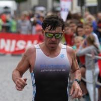 2017-07-01_Unterallgaeu_Ottobeuren_28-Triathlon_Poeppel_2182