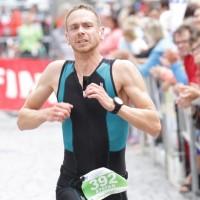 2017-07-01_Unterallgaeu_Ottobeuren_28-Triathlon_Poeppel_2195