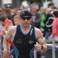 2017-07-01_Unterallgaeu_Ottobeuren_28-Triathlon_Poeppel_2238