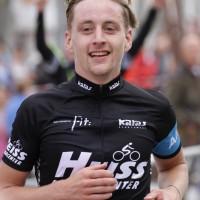 2017-07-01_Unterallgaeu_Ottobeuren_28-Triathlon_Poeppel_2334