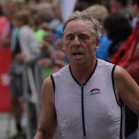 2017-07-01_Unterallgaeu_Ottobeuren_28-Triathlon_Poeppel_2426