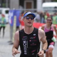 2017-07-01_Unterallgaeu_Ottobeuren_28-Triathlon_Poeppel_2435
