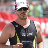 2017-07-01_Unterallgaeu_Ottobeuren_28-Triathlon_Poeppel_2487
