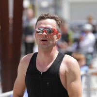 2017-07-01_Unterallgaeu_Ottobeuren_28-Triathlon_Poeppel_2507