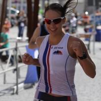 2017-07-01_Unterallgaeu_Ottobeuren_28-Triathlon_Poeppel_2522