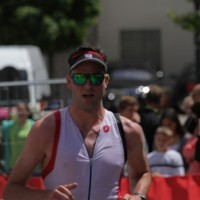 2017-07-01_Unterallgaeu_Ottobeuren_28-Triathlon_Poeppel_2547