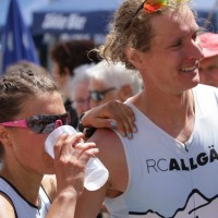 2017-07-01_Unterallgaeu_Ottobeuren_28-Triathlon_Poeppel_2550