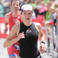 2017-07-01_Unterallgaeu_Ottobeuren_28-Triathlon_Poeppel_2586