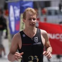 2017-07-01_Unterallgaeu_Ottobeuren_28-Triathlon_Poeppel_2615