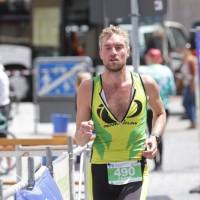 2017-07-01_Unterallgaeu_Ottobeuren_28-Triathlon_Poeppel_2658