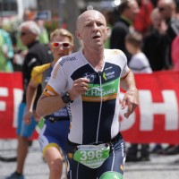 2017-07-01_Unterallgaeu_Ottobeuren_28-Triathlon_Poeppel_2660
