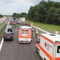 2017-07-11_A7_Berkheim_Memmingen_Unfall_Feuerwehr_Poeppel-0007
