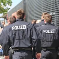 2017-07-13_FCM_TSV1860_München_Fussball_Polizei_Poeppel-0014