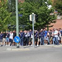 2017-07-13_FCM_TSV1860_München_Fussball_Polizei_Poeppel-0029