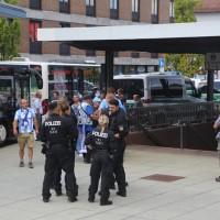 2017-07-13_FCM_TSV1860_München_Fussball_Polizei_Poeppel-0043