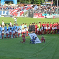 2017-07-13_FCM_TSV1860_München_Fussball_Polizei_Poeppel-0102