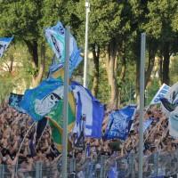 2017-07-13_FCM_TSV1860_München_Fussball_Polizei_Poeppel-0105