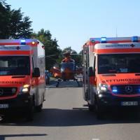2017-07-16_A7_Groenenbach_Dietmannsried_Unfall_Wohnmobil_Polizei_Poeppel-0001
