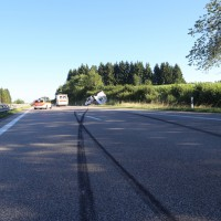 2017-07-16_A7_Groenenbach_Dietmannsried_Unfall_Wohnmobil_Polizei_Poeppel-0021