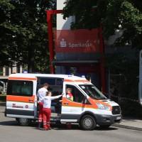 2017-07-19_Kempten_Ueberfall_Juwelier_Mueller_Polizei_Poeppel-0001