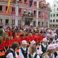 2017-07-20_Memmingen_Kinderfest-2017_Marktplatz_Poeppel-0016