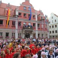 2017-07-20_Memmingen_Kinderfest-2017_Marktplatz_Poeppel-0027