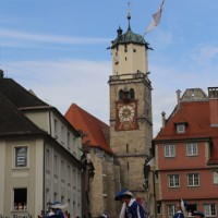 2017-07-20_Memmingen_Kinderfest-2017_Marktplatz_Poeppel-0073