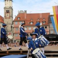 2017-07-20_Memmingen_Kinderfest-2017_Marktplatz_Poeppel-0092