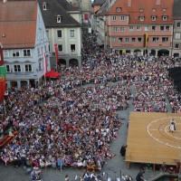 2017-07-20_Memmingen_Kinderfest-2017_Marktplatz_Poeppel-0107