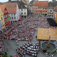 2017-07-20_Memmingen_Kinderfest-2017_Marktplatz_Poeppel-0109
