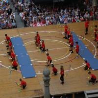 2017-07-20_Memmingen_Kinderfest-2017_Marktplatz_Poeppel-0117