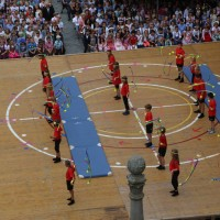 2017-07-20_Memmingen_Kinderfest-2017_Marktplatz_Poeppel-0122