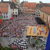 2017-07-20_Memmingen_Kinderfest-2017_Marktplatz_Poeppel-0125