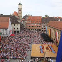 2017-07-20_Memmingen_Kinderfest-2017_Marktplatz_Poeppel-0127