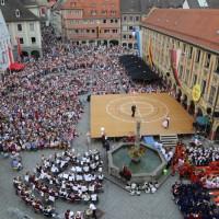 2017-07-20_Memmingen_Kinderfest-2017_Marktplatz_Poeppel-0131
